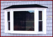 Theilman Home Improvements LLC - Bay Window